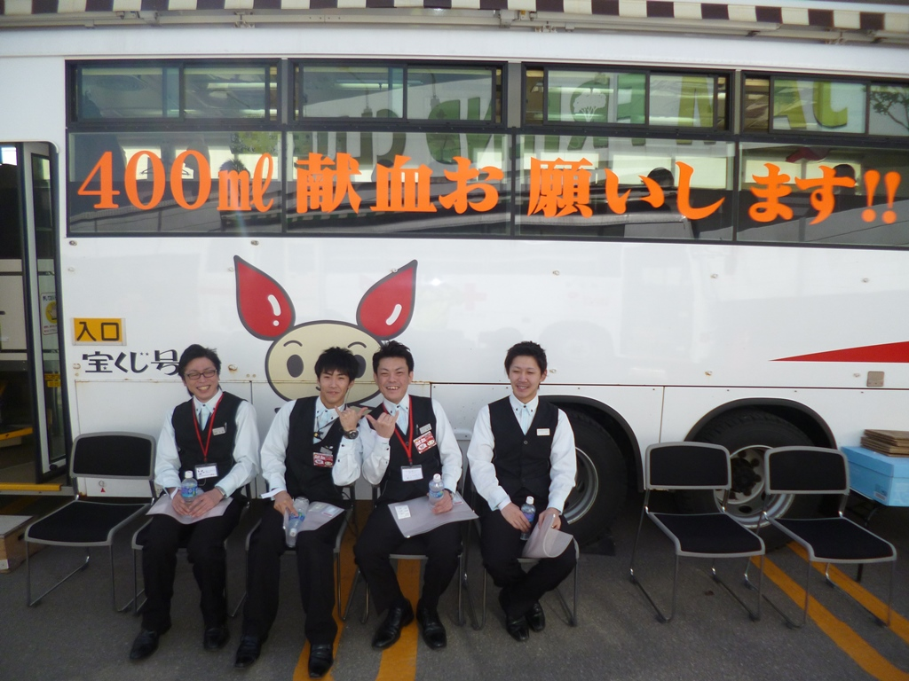 http://jam-fc.jp/information/images/P1050741.JPG